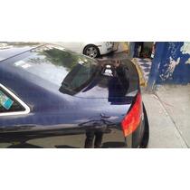 Tuning Audi A4 Te Vendo El Aleron Modelo Oficial De Cajuela