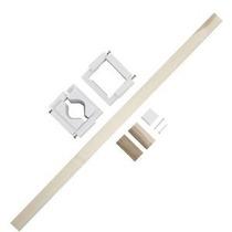 Kit De Instalación Kidco Escalera Puerta