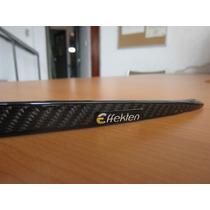 Lip Para Bmw Serie 3 E90 Fibra De Carbon Effekten