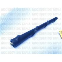 Antena Mástil Captiva Y Equinox 08 Traverse 09 En Adelante