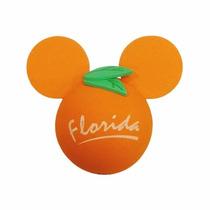 .·:*¨¨*: . Antena Adorno Disney Para Auto Mickey Florida