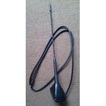 Antena Techo Cable Espiral Mitsubishi Outlander 2005 A 2009
