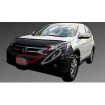 Antifaz Completo Para Honda Crv 2012 Al 2014 Calidad Oem Maa