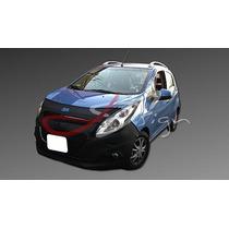 Antifaz Chevrolet Spark 2013 Al 2014 Calidad De Agencia Oem
