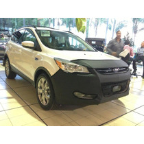 Antifaz Ford Escape 2013 Al 2014 Calidad De Agencia Oem