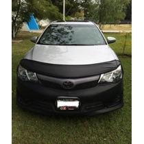 Antifaz Toyota Camry Xle 2012 Al 2014 Calidad De Agencia Oem
