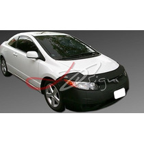 Antifaz Honda Civic Coupe 2006 Al 2008