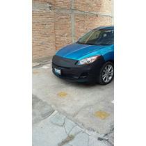 Antifaz Solo Fascia Mazda 3 Sedan Y Hb 2010 Al 2011