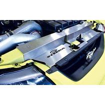 Envío Hoy! Cubierta Radiador Ford Mustang 1999 - 2004