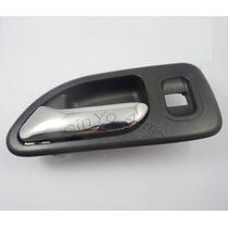 Manija Interio Para Honda Accord Puerta Trasera Izq 94-97