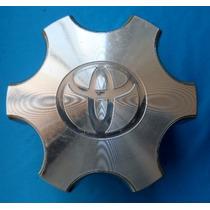 Centro Rin Original Toyota Sequoia 2001-2004