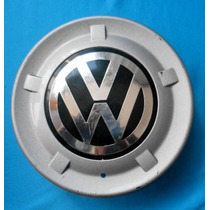 Centro Rin Original P/ Refaccion Fox Cross Vw Buena Rm4