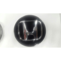 Centro De Rin Honda Color Negro Modelos Recientes