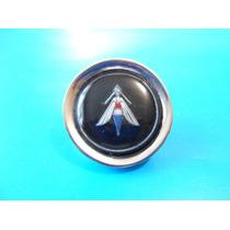 Emblema De Cofre Rambler Hornet American Rally