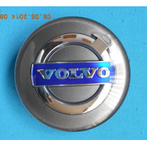 Volvo Centro De Rin Original Bueno Mn4
