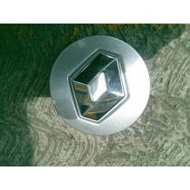 Centro De Rin Renault