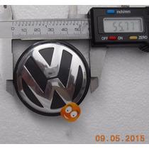 Centro Orig.rin Vw Pointer/otros 56mm Ext.precio X Pieza 02
