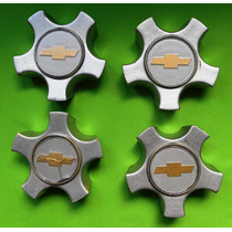 Centro Rin Original Chevrolet Malibu 04 05 06 Precio X Pza