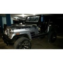 Calcomanias Jeep Renegade Vinil Sticker!!!!!!!!!!!!