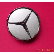 Mercedes Benz Centro Rin Original Usado Fotos Reakes