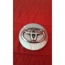 Tapon De Rin Toyota Corolla Yaris Original