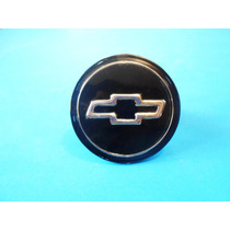 Emblema Chevy Monza Swing 1993 - 2001 De Parrilla Chevrolet