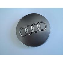 Tapones Audi