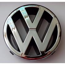 Emblema De Parrilla Volkswagen Golf-jetta A4, Mk4