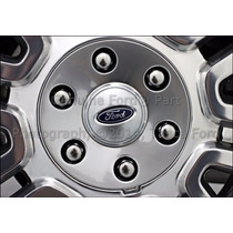 Centros Rin Ford F-150 / 09-12 Expedition.11-13 Jgo. 4 Pzas