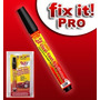 Fix It Pro Repara Borra Y Sella Cualquier Auto Aregla Rayon