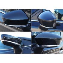 Embellecedor De Espejos Mazda 3 2014
