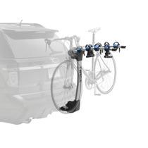 Portabicicletas De Tirón Thule Apex 4 Bikes