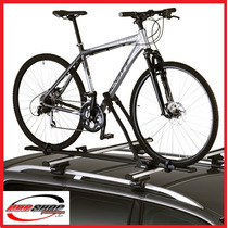 Porta Bicicletas Thule Toldo Modelo Freeride Solo Run-shop!
