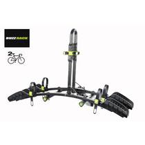 Porta Bicicletas Buzzrack Mod. Buzzbee H2