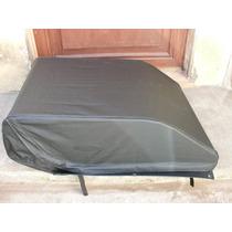 Porta-equipaje, Caja-bolsa Impermiable Para Toda Minivan