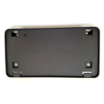 Portaplacas Base Porta Placa Grand Voyager 96 Al 2004