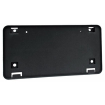 Portaplaca Delantero Chrysler Grand Voyager 2002-2003-2004
