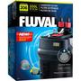 Filtro Canister Fluval 206 200lts Oferta Nuevo Envíogratis