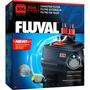 Filtro Canister Fluval 306 300lts Oferta Nuevo Envíogratis