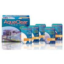 Filtro De Cascada Profesional Aquaclear 30 ¡ Envío Gratis !