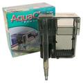 Filtro De Mochila O Cascada Aquaclear 70 Dvn