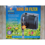 Filtro De Cascada Sunny Shf 600, 650 L/h