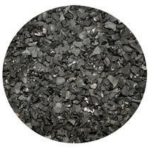 Carbon Cascara De Coco 10kg Msi Solo Envio!!!