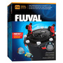 Filtro Fluval Fx6 Oferta