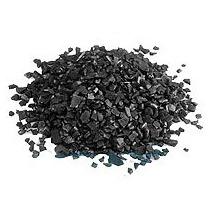 Carbon Activado Para Filtro De Acuario 1kg