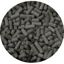 Carbon Activado Mineral 5k Solo Envio