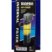 Filtro Rapido Biopro Ap1350 De 1000 Litros Por Hora