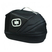 Ogio Ats Gear Case Helmet Bag Stealth Bolsa Estuche Casco