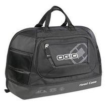 Ogio Head Case Helmet Bag Stealth Bolsa Casco