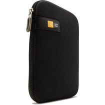 Case Logic Estuche Funda Para Tableta De Hasta 7 Pulgadas